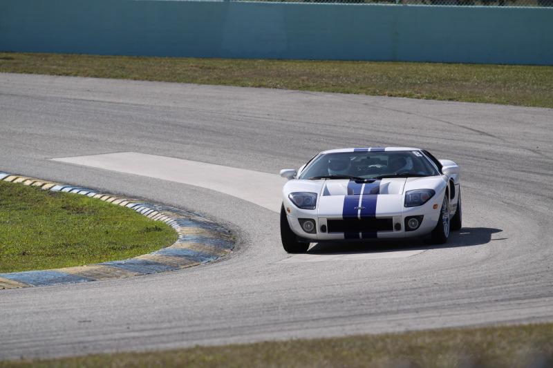 Homestead-Miami-Speedway-056-7653.JPG