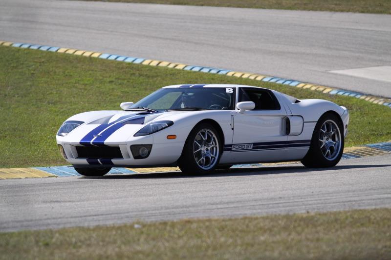 Homestead-Miami-Speedway-057-7522.JPG
