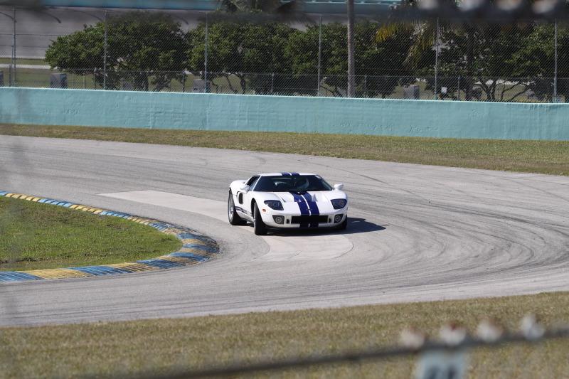 Homestead-Miami-Speedway-058-7362.JPG