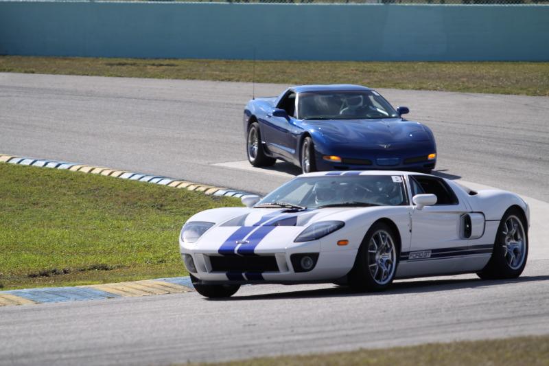 Homestead-Miami-Speedway-059-7722.JPG