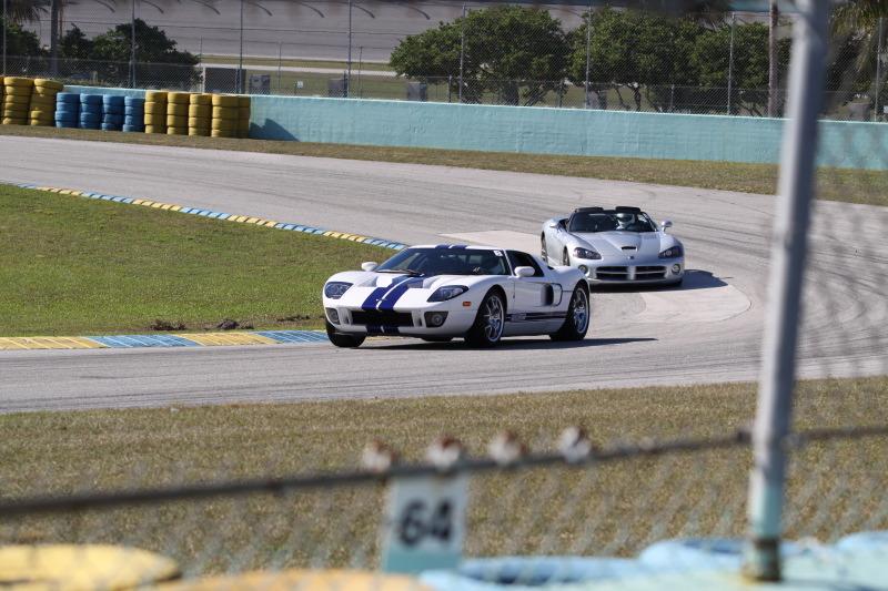 Homestead-Miami-Speedway-060-7342.JPG