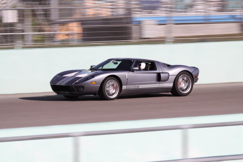 Homestead-Miami-Speedway-061-7013.JPG