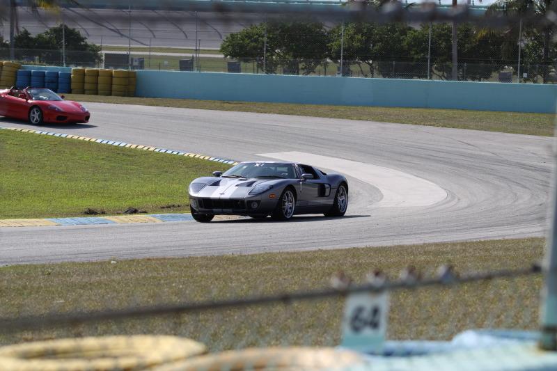 Homestead-Miami-Speedway-062-7580.JPG