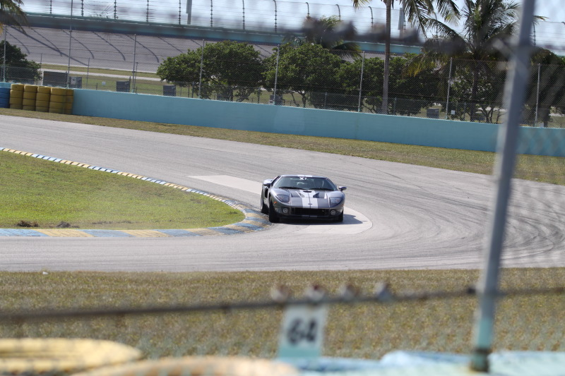 Homestead-Miami-Speedway-063-7541.JPG