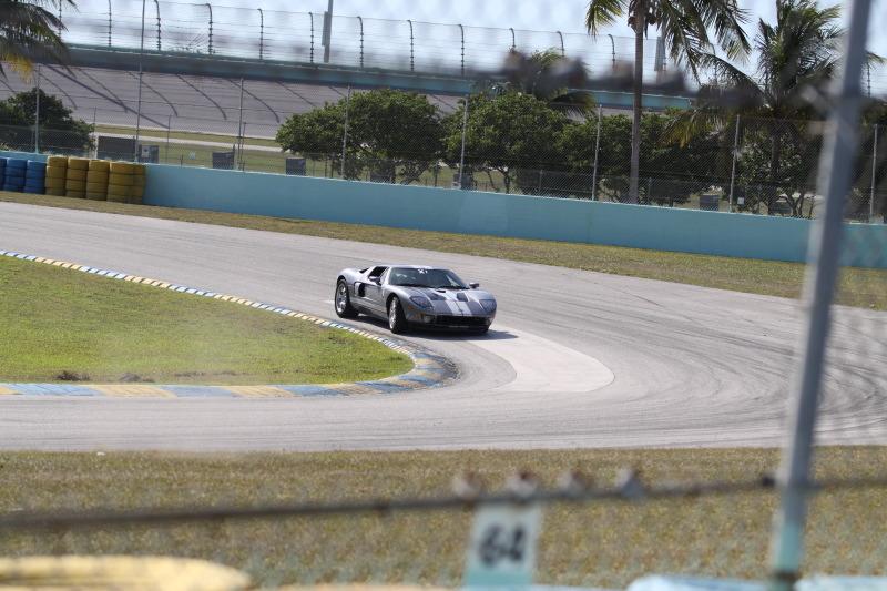 Homestead-Miami-Speedway-064-7540.JPG