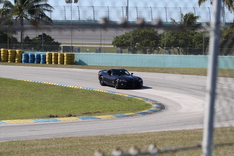 Homestead-Miami-Speedway-065-7349.JPG