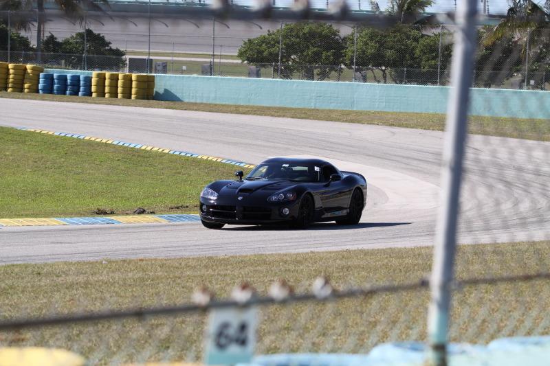 Homestead-Miami-Speedway-067-7351.JPG