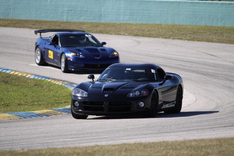 Homestead-Miami-Speedway-068-7368.JPG