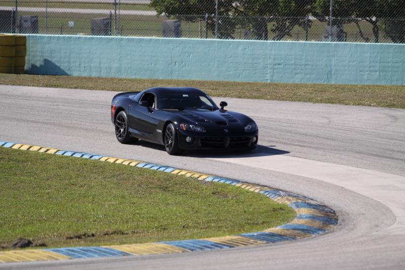 Homestead-Miami-Speedway-069-7385.JPG