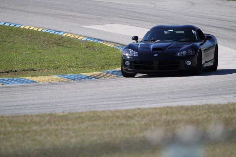 Homestead-Miami-Speedway-070-7386.JPG