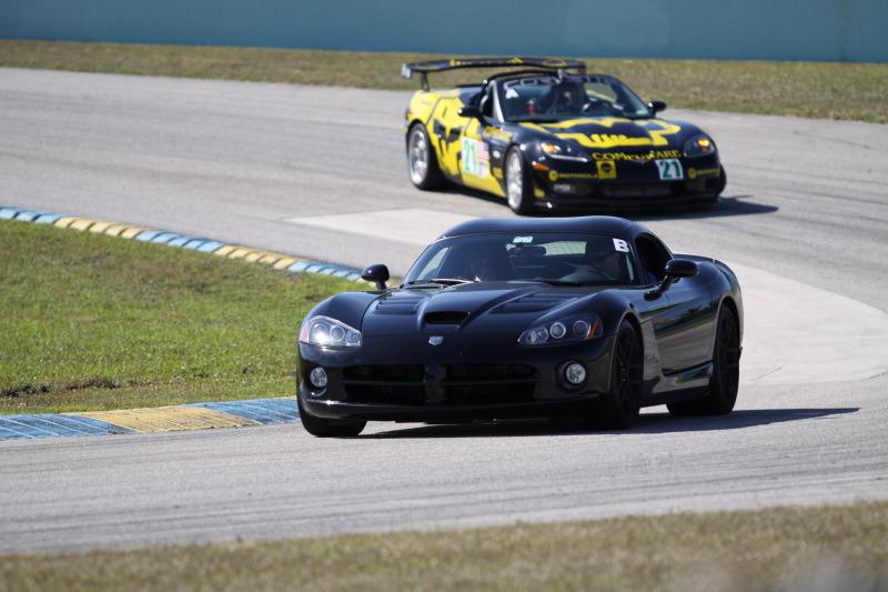 Homestead-Miami-Speedway-071-7481.JPG