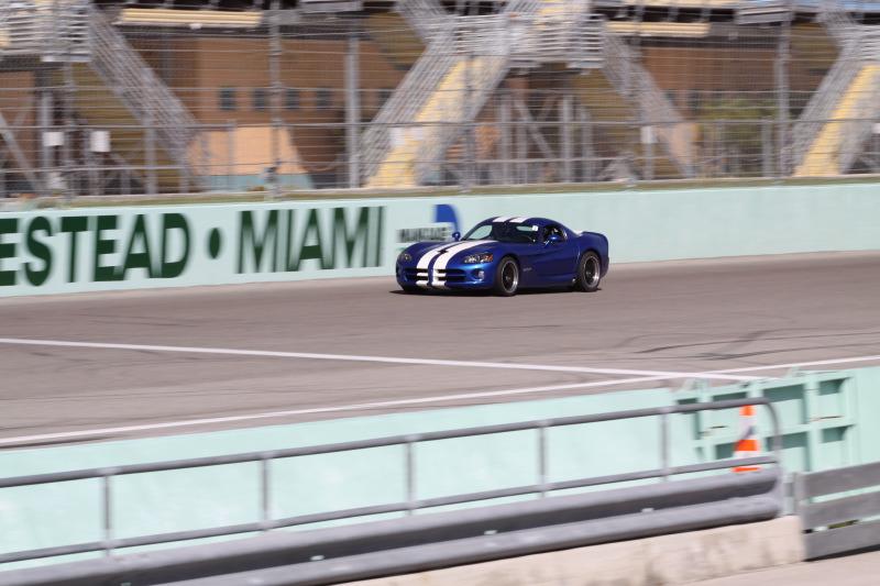 Homestead-Miami-Speedway-073-7763.JPG