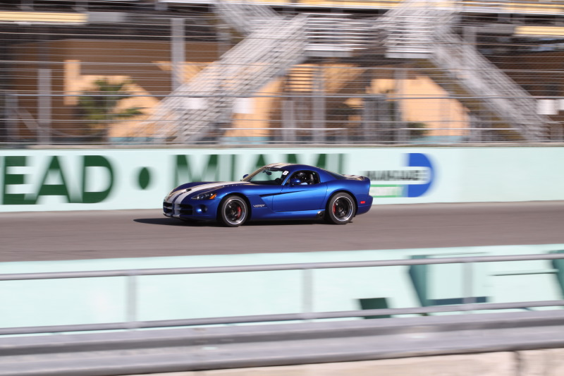 Homestead-Miami-Speedway-075-7091.JPG