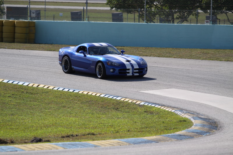 Homestead-Miami-Speedway-076-7599.JPG