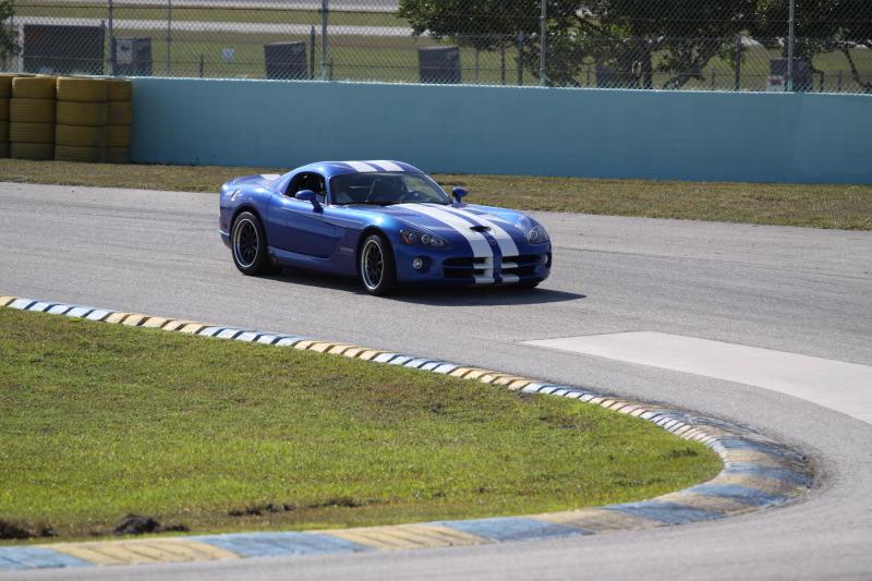 Homestead-Miami-Speedway-076-7599.JPG