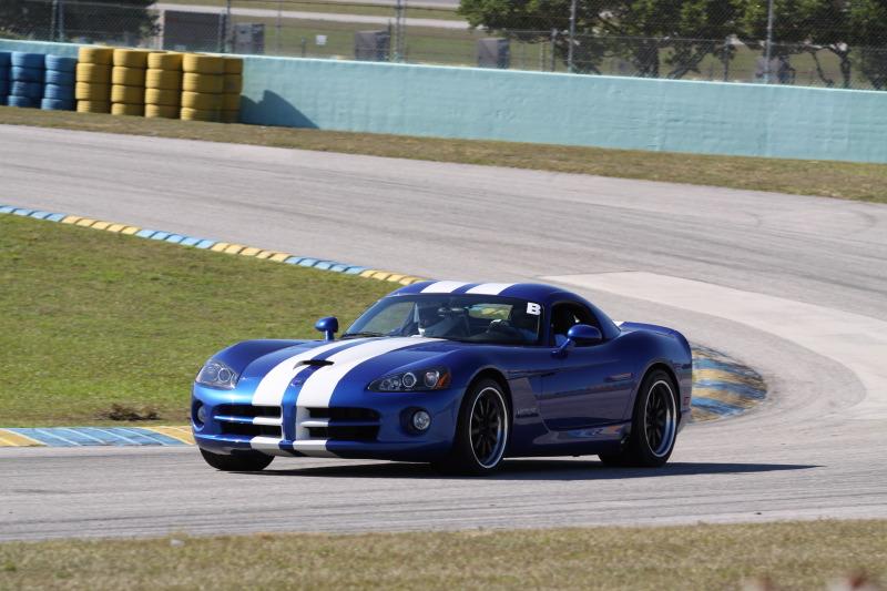 Homestead-Miami-Speedway-077-7319.JPG