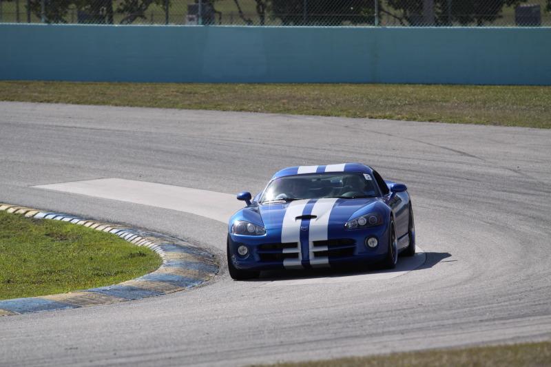 Homestead-Miami-Speedway-078-7674.JPG