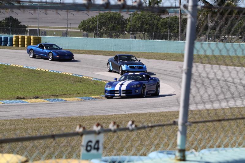 Homestead-Miami-Speedway-079-7335.JPG