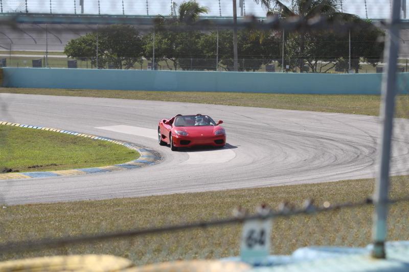 Homestead-Miami-Speedway-080-7544.JPG