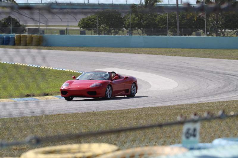 Homestead-Miami-Speedway-082-7548.JPG