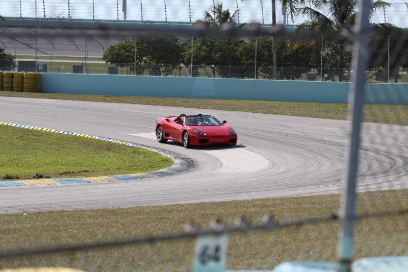 Homestead-Miami-Speedway-084-7581.JPG