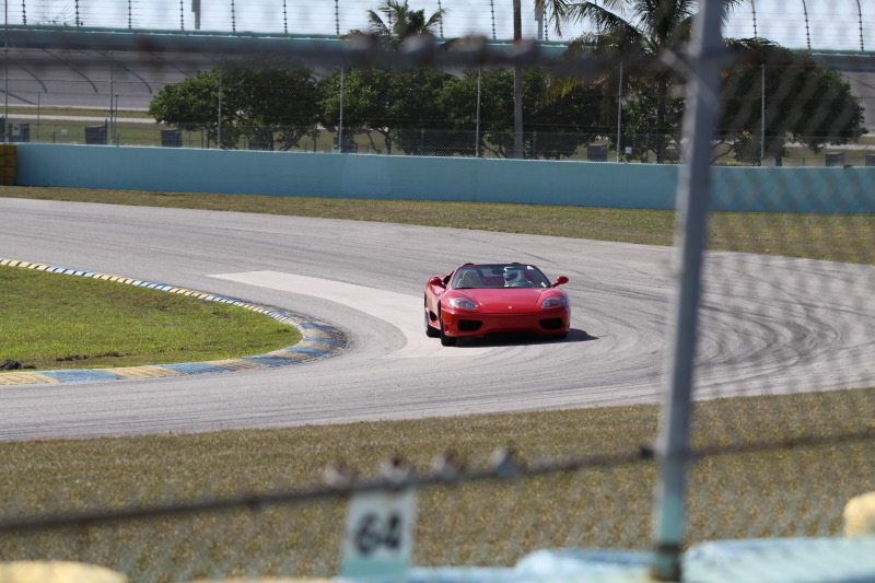 Homestead-Miami-Speedway-085-7582.JPG