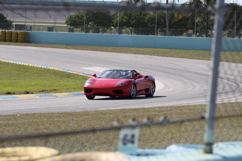 Homestead-Miami-Speedway-086-7585.JPG