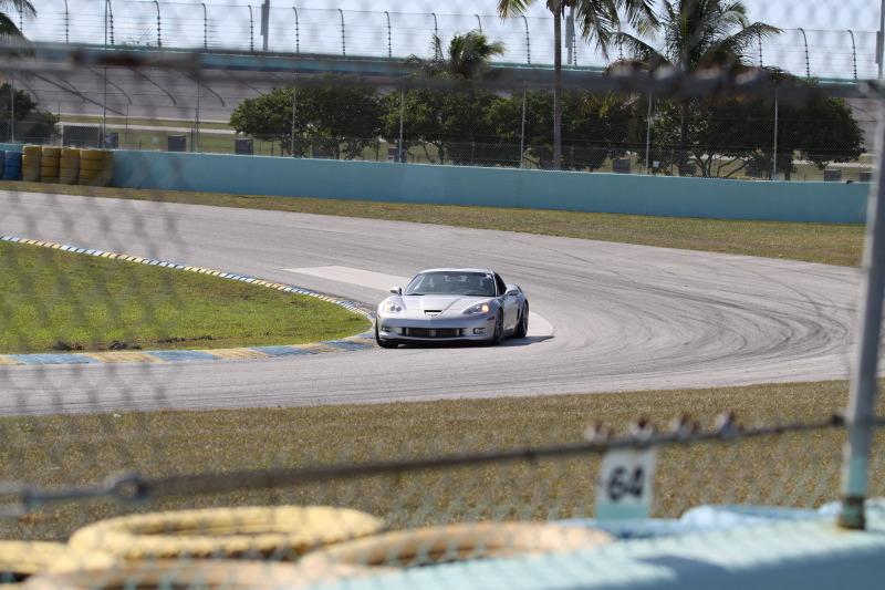 Homestead-Miami-Speedway-087-7524.JPG