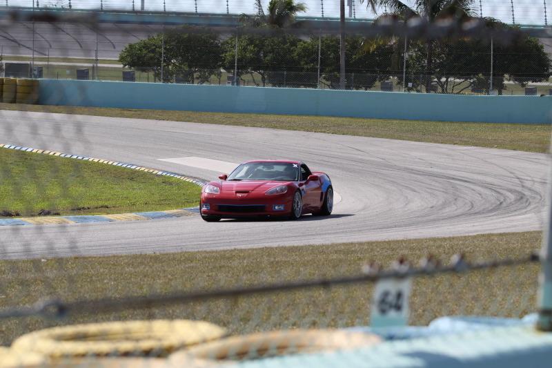 Homestead-Miami-Speedway-088-7525.JPG