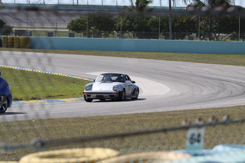 Homestead-Miami-Speedway-089-7527.JPG