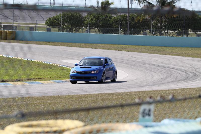 Homestead-Miami-Speedway-090-7529.JPG
