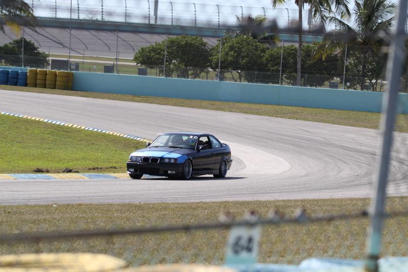 Homestead-Miami-Speedway-091-7532.JPG