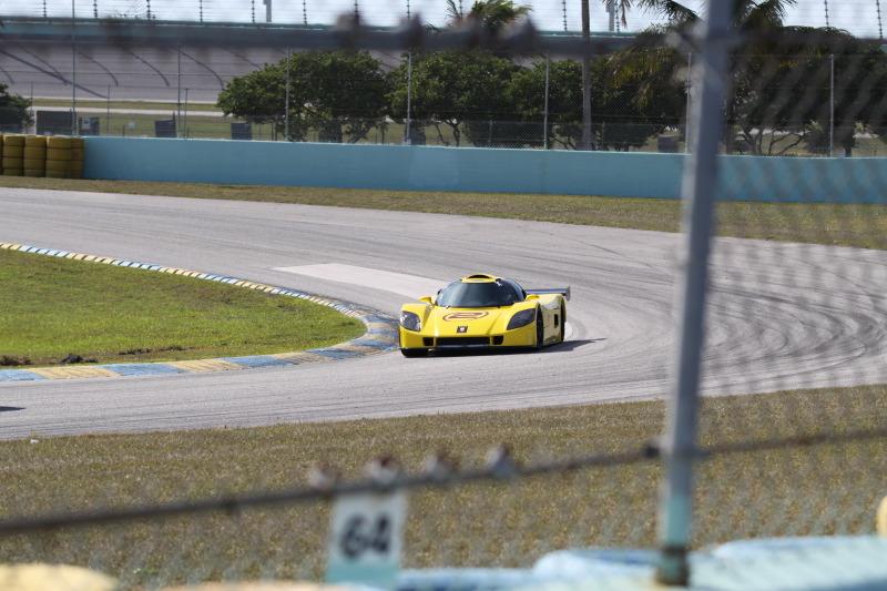 Homestead-Miami-Speedway-093-7570.JPG