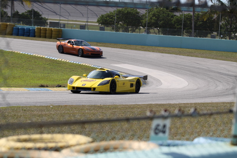 Homestead-Miami-Speedway-094-7537.JPG