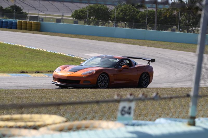 Homestead-Miami-Speedway-095-7539.JPG