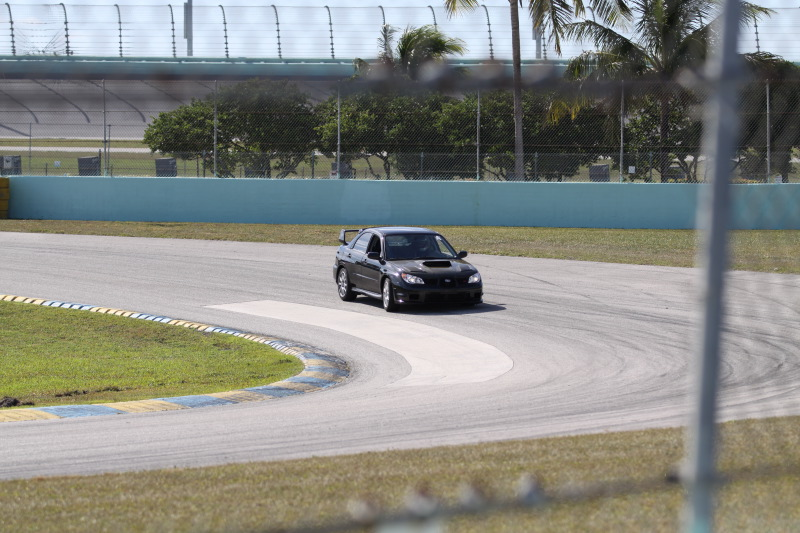 Homestead-Miami-Speedway-096-7549.JPG