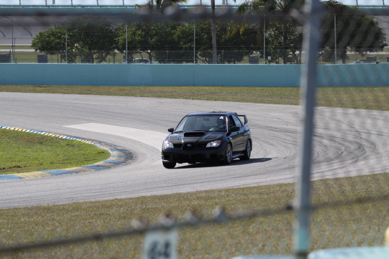 Homestead-Miami-Speedway-097-7550.JPG