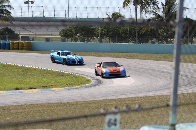 Homestead-Miami-Speedway-098-7555.JPG