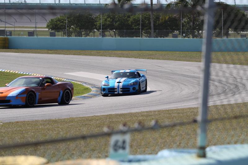 Homestead-Miami-Speedway-099-7557.JPG