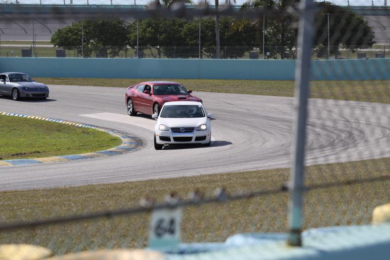 Homestead-Miami-Speedway-100-7561.JPG