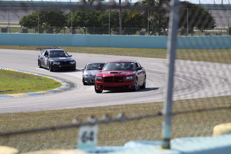 Homestead-Miami-Speedway-101-7562.JPG
