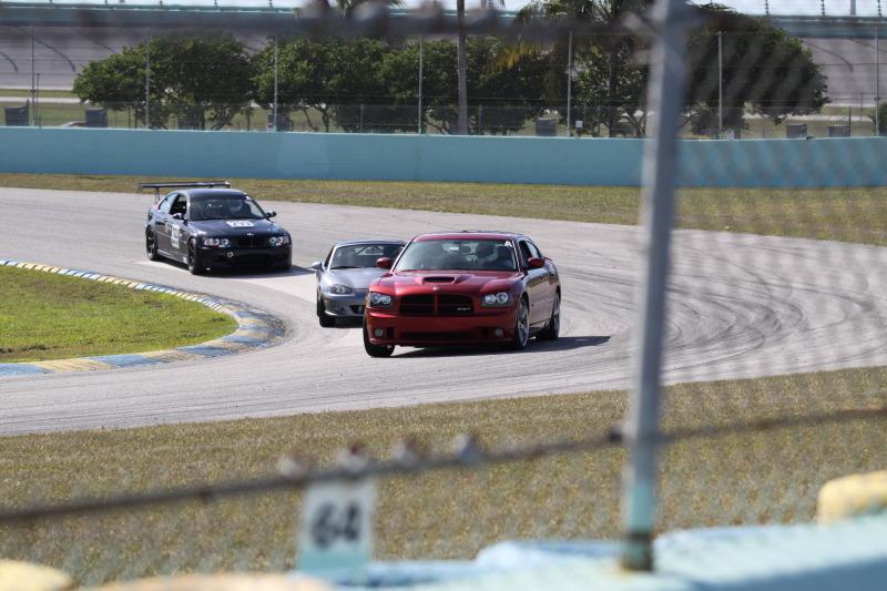 Homestead-Miami-Speedway-101-7562.JPG