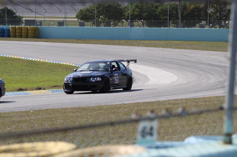 Homestead-Miami-Speedway-102-7565.JPG