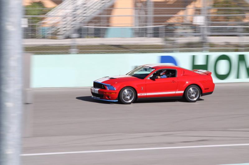 Homestead-Miami-Speedway-104-7137.JPG