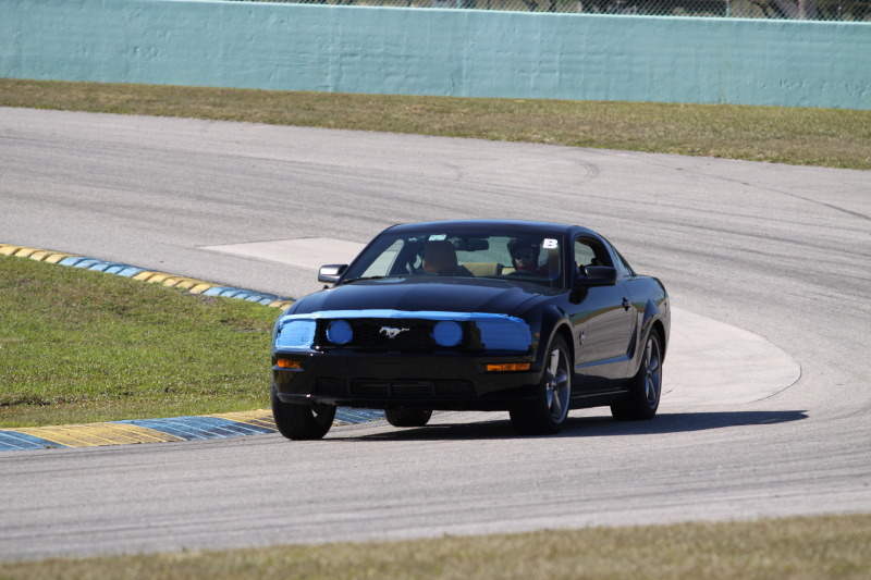 Homestead-Miami-Speedway-105-7376.JPG