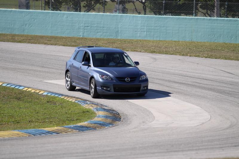 Homestead-Miami-Speedway-106-7390.JPG