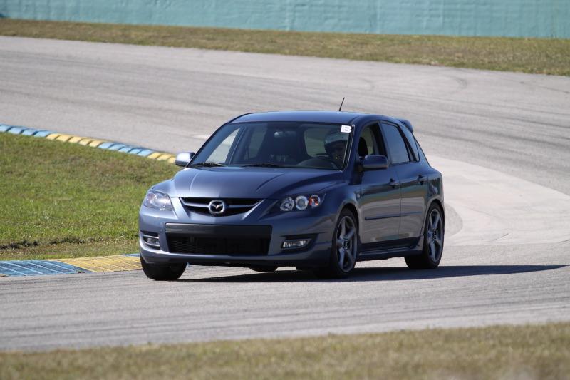 Homestead-Miami-Speedway-107-7392.JPG