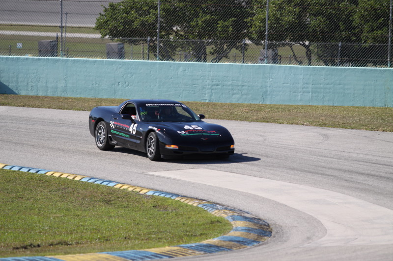 Homestead-Miami-Speedway-108-7399.JPG