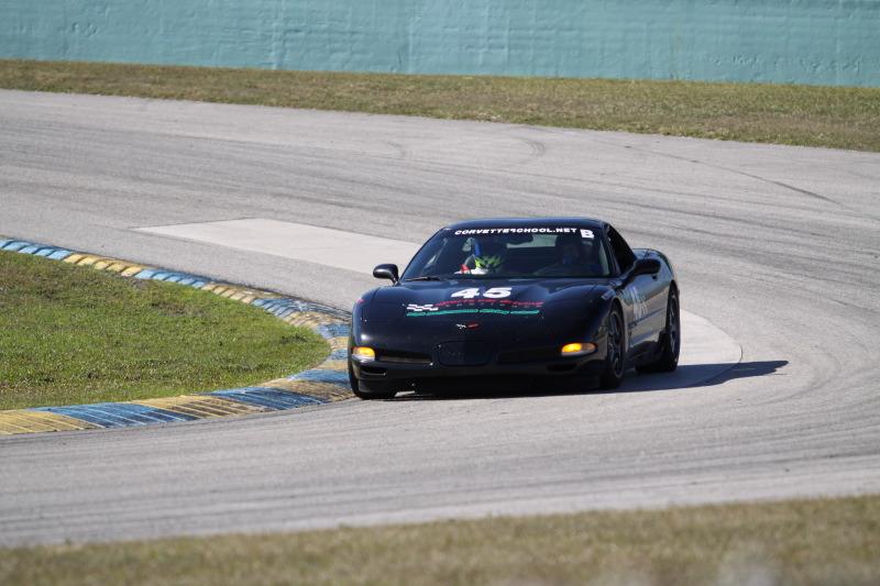 Homestead-Miami-Speedway-109-7400.JPG
