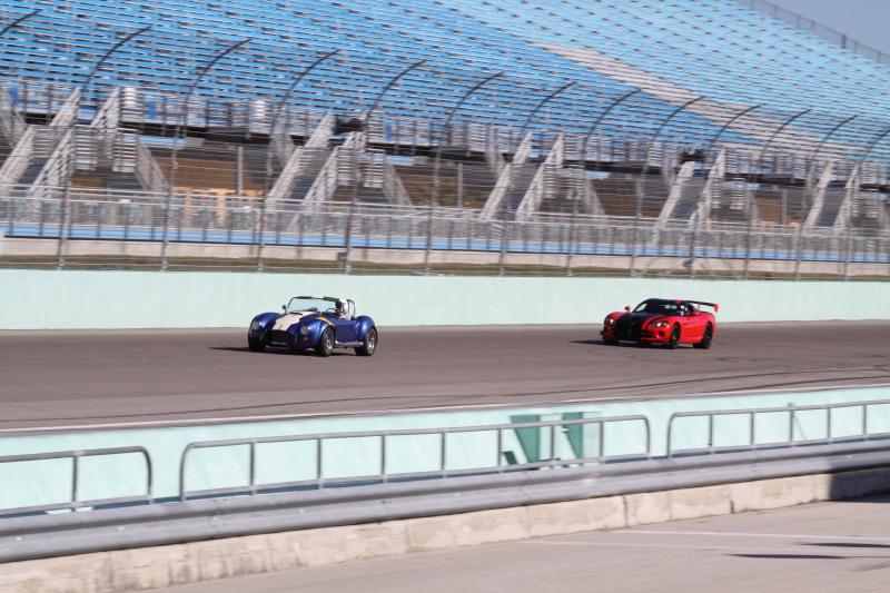 Homestead-Miami-Speedway-111-7272.JPG